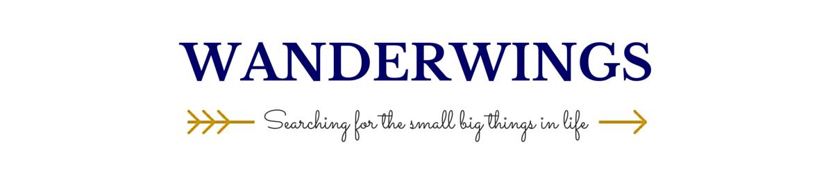 Wanderwings