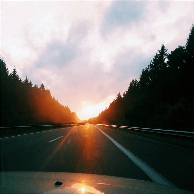 Weekend Getaway in Saxony, Oschatz