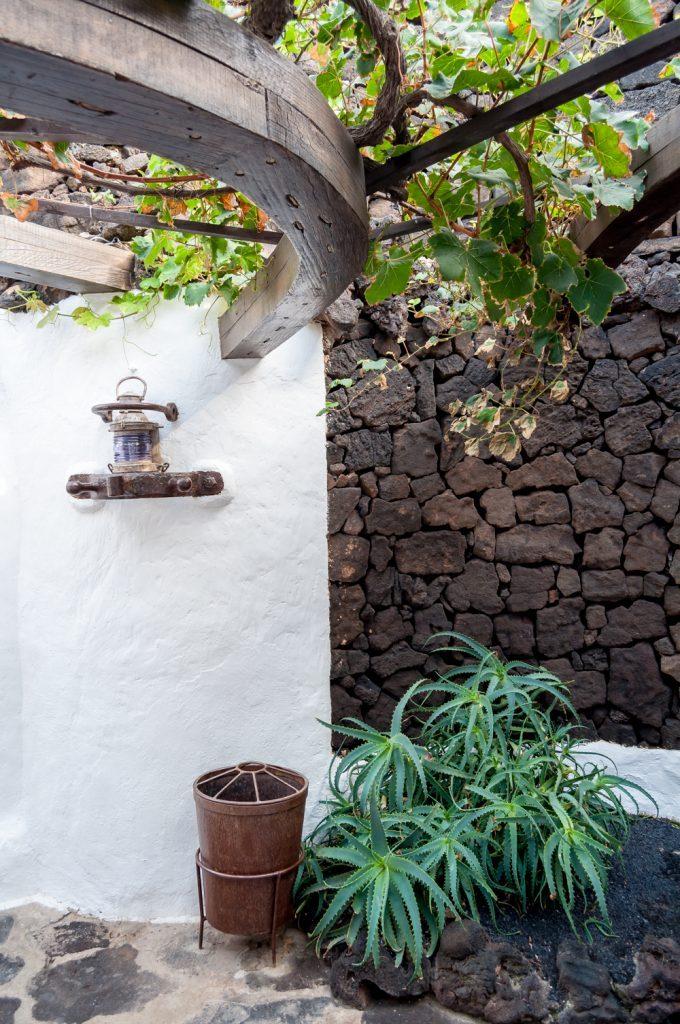 Jameos del Agua (CACT Lanzarote) || Wanderiwngs.com