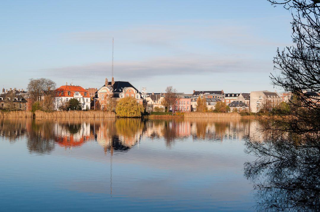 Best European Cities to Visit in November: Copenhagen | Wanderwings
