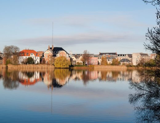 Best European Cities to Visit in November: Copenhagen | Wanderwings
