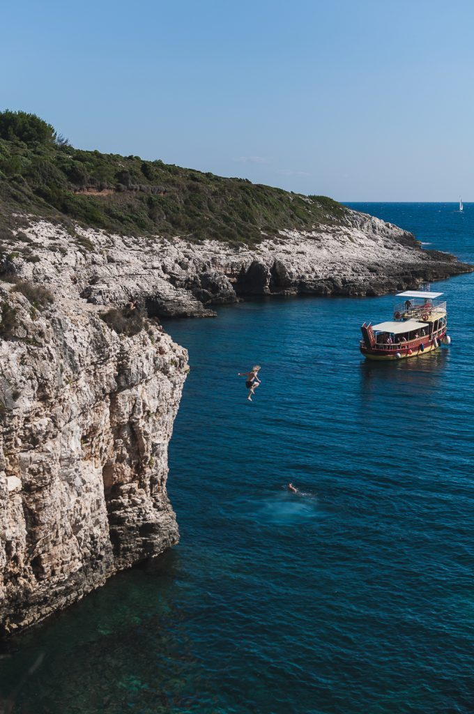 How to make the most of a week in Istria by public transport (Croatia)   Wanderwings