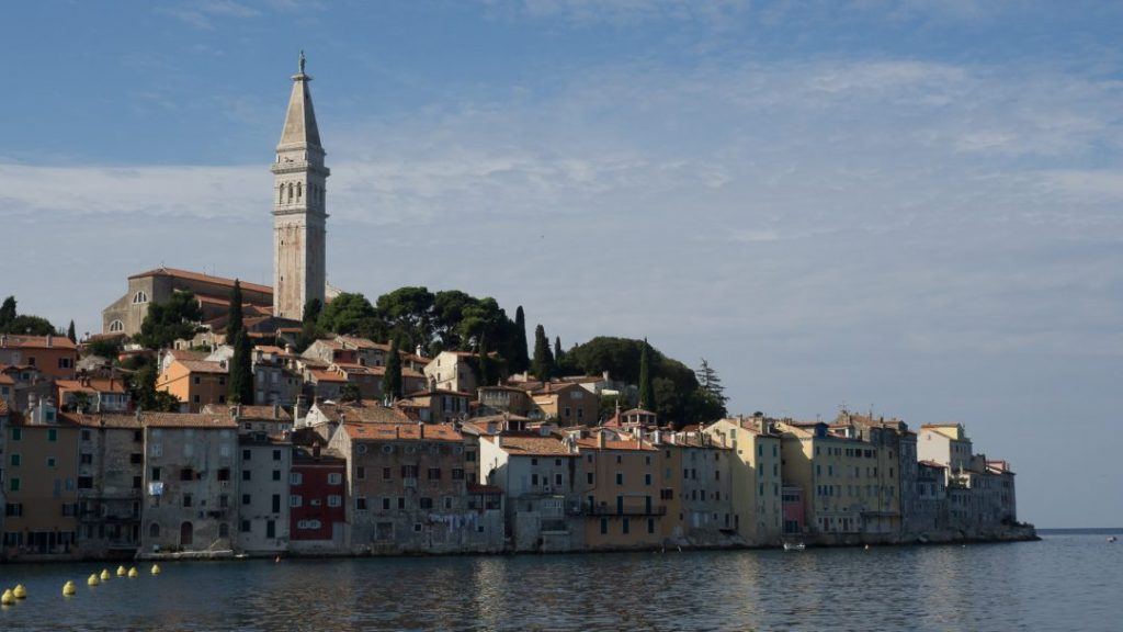 How to make the most of a week in Istria (Croatia)   Wanderwings
