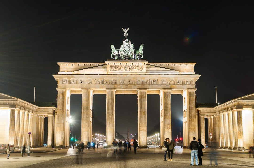Where to Eat in Berlin off the Beaten Path   Wanderwings